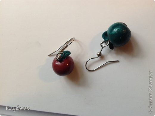 Ещё немного браслетов. фото 7