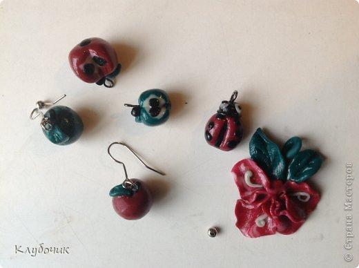 Ещё немного браслетов. фото 5