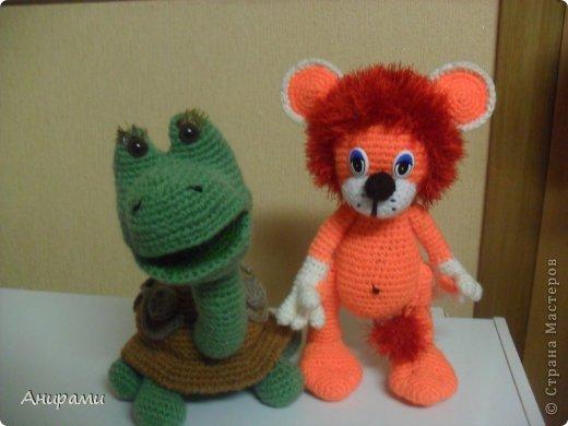Мои игрушки 2. фото 3