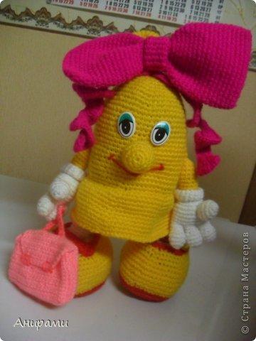 Мои игрушки 2. фото 4