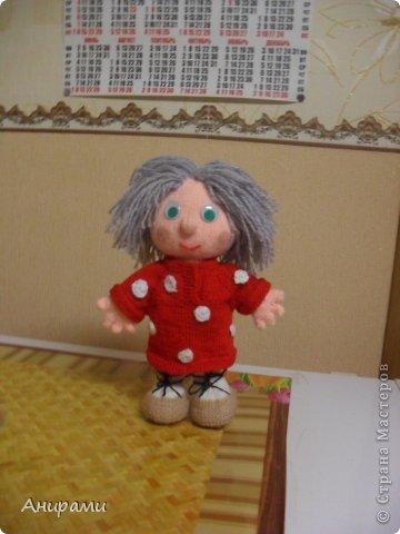 Мои игрушки 2. фото 7