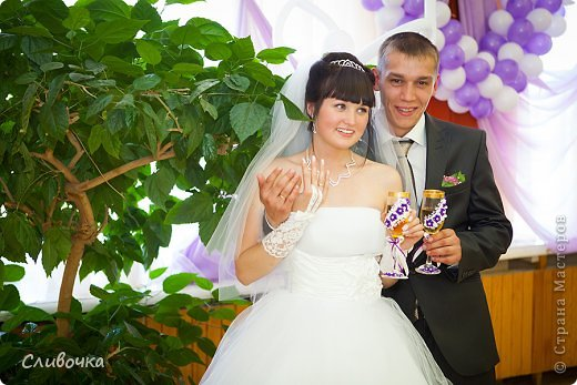 Набор на свадьбу сестры фото 6