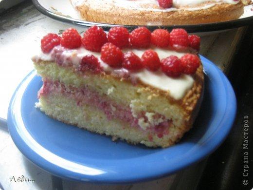 Здравствуйте дорогие жительницы Страны мастеров! Я хочу поделится с вами рецептом нежного тортика. Его можно готовить на праздники и в обычные дни.  Приятного просмотра!  фото 1