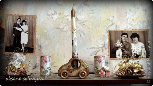 Здравствуйте мои дорогие , увидела   у замечательной мастерицы ОLGA15  милые интерьерные игрушки из картона и влюбилась  с первого взгляда. Вот здесь можно увидеть мои вдохновлялки  https://stranamasterov.ru/node/402977     https://stranamasterov.ru/node/405111?c=favorite    Спасибо Оленька огромное . фото 11