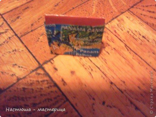 Стол по МК Timofeevna  фото 3