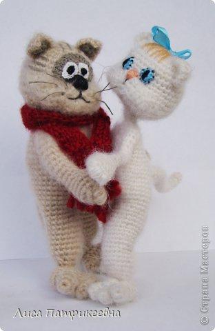 """Я обожала мульт """"Кот,"""