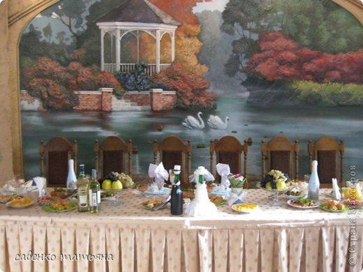 свадьба в стиле путешествия. антуражный столик. фото 7