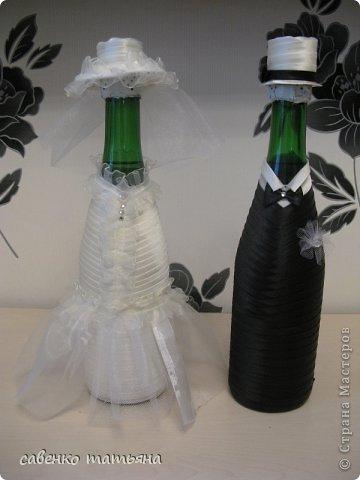 свадьба в стиле путешествия. антуражный столик. фото 6