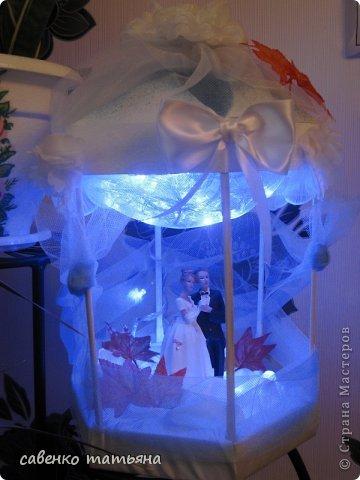свадьба в стиле путешествия. антуражный столик. фото 5