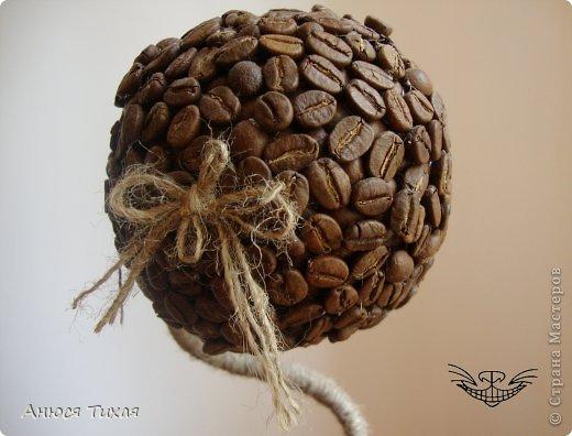 Моя любимая кофеюшка..) фото 2