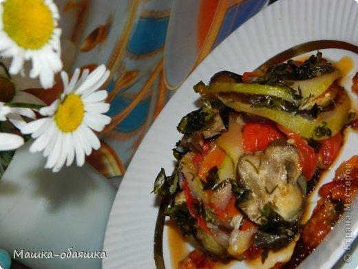 Вот такой салатик вчера сварганила) Ничего необычного, не считая маковой посыпки. Для салатика нам понадобится копченая куриная грудка, помидоры, сухарики, майонез и мак. Продукты брала на глаз и на вкус))) фото 11