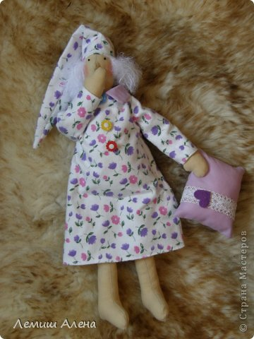 А это мои кофейные игрушки и не только, которые я нашила на радостях после покупки швейной машинки! Влюбленный жираф(или жирафа) фото 5