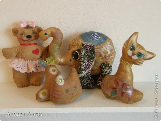А это мои кофейные игрушки и не только, которые я нашила на радостях после покупки швейной машинки! Влюбленный жираф(или жирафа) фото 4