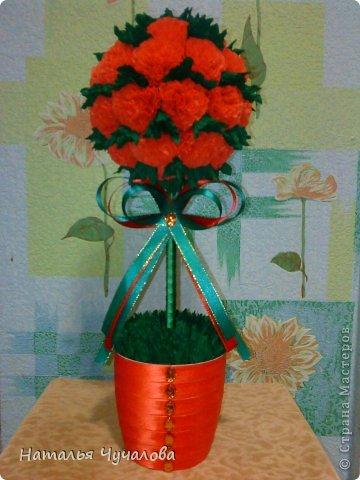 У меня новая расцветка!!! На самом деле цвет чуть нежнее, и мне он очень нравится!!!