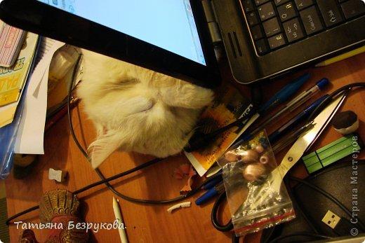 Материалы и инструменты Как постирать овечью шерсть? волосы для куклы Шерсть фото 23