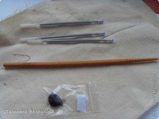 Материалы и инструменты Как постирать овечью шерсть? волосы для куклы Шерсть фото 18