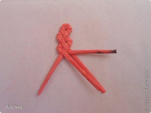 Все украшают работы зубаткой... И рыжим тоже захотелось научиться))) фото 11