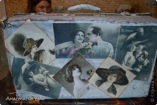 книга пожеланий,коробочка и подушечка для колец))) фото 22