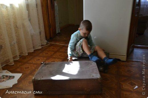 книга пожеланий,коробочка и подушечка для колец))) фото 19