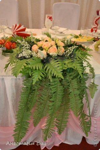 книга пожеланий,коробочка и подушечка для колец))) фото 16