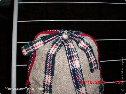 Как-то давно шила и вышивала сыну в детский сад такой вот мешочек для пижамки. фото 3