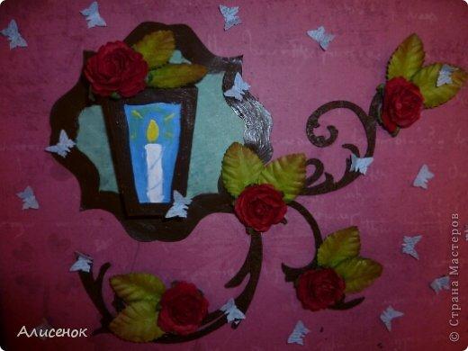 снежный дракошка))) Улетел недавно к новому хозяину на день рождение))) фото 3
