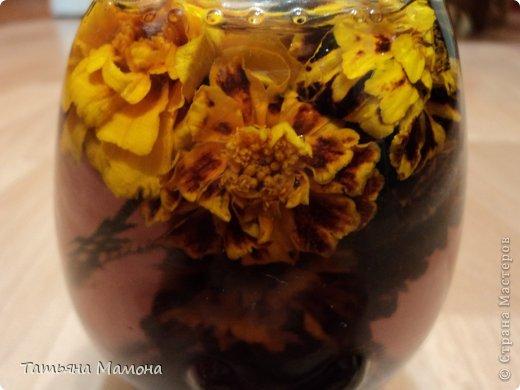 Орхидейка фото 4