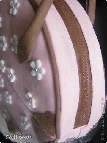 Кулинария Свит-дизайн День рождения Лепка Детские тортики Продукты пищевые фото 2