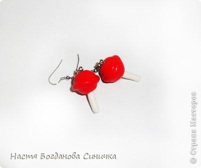 Качество изображений конечно не фонтан)))) фото 8