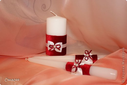 Свадебный набор для подруги. Свадьба будет проходить в гангстерском стиле. фото 7