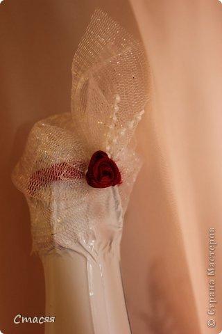 Свадебный набор для подруги. Свадьба будет проходить в гангстерском стиле. фото 5