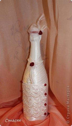 Свадебный набор для подруги. Свадьба будет проходить в гангстерском стиле. фото 4