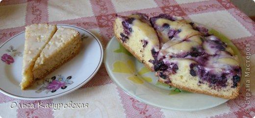 Кулинария Мастер-класс Рецепт кулинарный Пироги без рецепта  почти   Продукты пищевые фото 33