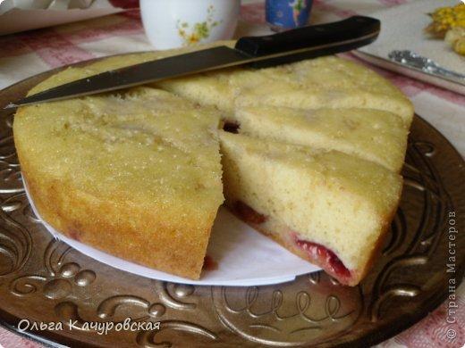 Кулинария Мастер-класс Рецепт кулинарный Пироги без рецепта  почти   Продукты пищевые фото 32