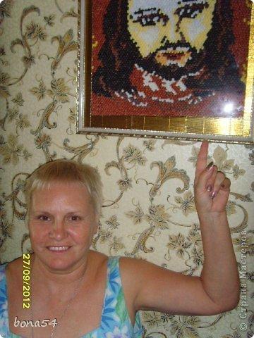 Иисус Христос фото 3