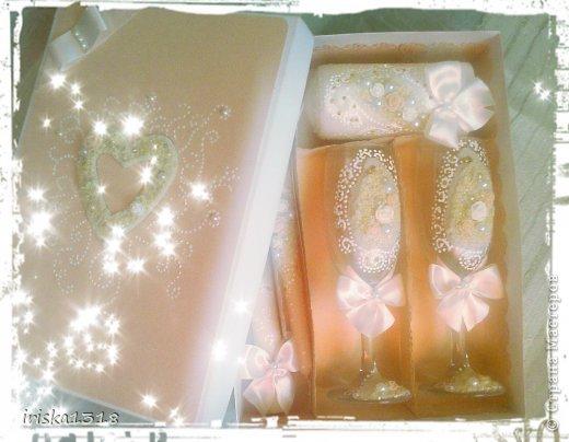 Пригласительные на свадьбу фото 16