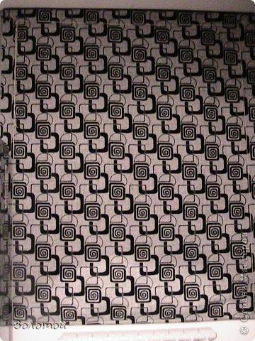 Интерьер Шитьё рулонные шторки -не так уж и сложно мастер класс Ткань фото 2
