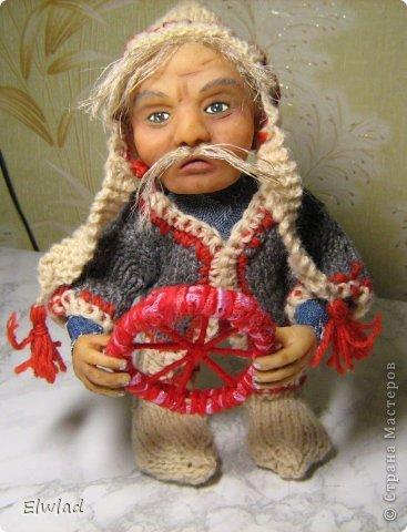 img_1682 Шарнирная кукла своими руками из холодного фарфора, полимерной глины, запекаемого пластика, папье-маше. Как сделать куклу своими руками из холодного фарфора в домашних условиях