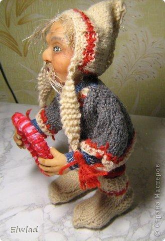 img_1683 Шарнирная кукла своими руками из холодного фарфора, полимерной глины, запекаемого пластика, папье-маше. Как сделать куклу своими руками из холодного фарфора в домашних условиях