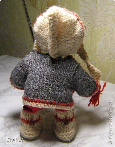 img_1688 Шарнирная кукла своими руками из холодного фарфора, полимерной глины, запекаемого пластика, папье-маше. Как сделать куклу своими руками из холодного фарфора в домашних условиях