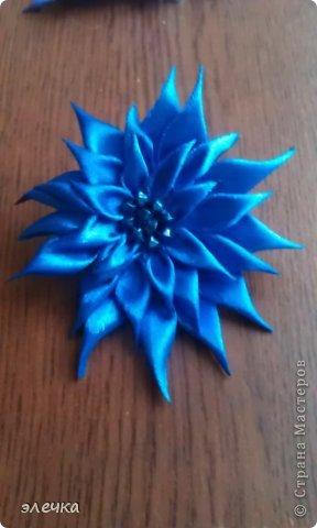 резинка для волос фото 3