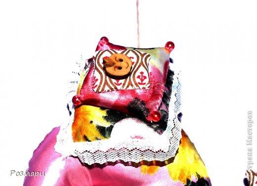 Улитки для благотворительной ярмарки. Это Гламурка, она любит аксессуары, все блестящее и розовый цвет фото 7