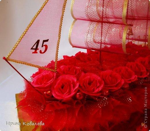 Поздравление девушки с совершеннолетием 52