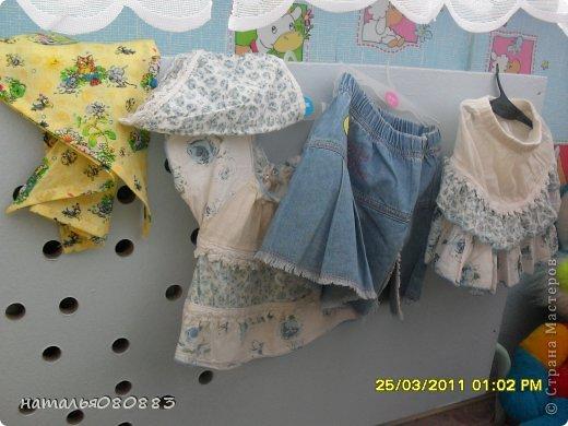Уголок ряженья в детском саду своими руками фото - SL photo