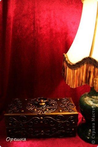 Поделка изделие День учителя Бумагопластика Пейп- арт купюрница для автора Салфетки фото 8