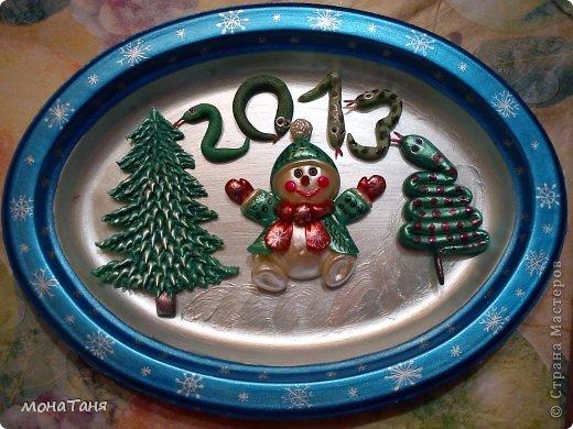 Новый год к нам мчится фото 4