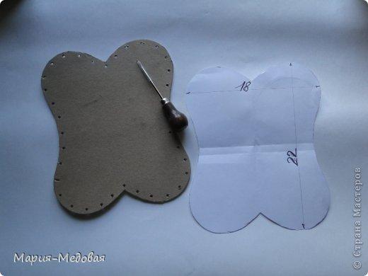 Поделка изделие Плетение Плетёный слоник мини мк Бумага газетная Трубочки бумажные фото 6