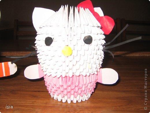 Hello Kitty-4.
