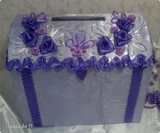 вот такой наборчик впервые в таком объеме... свеча очаг готовая купленная невестой я ее только немного украсила чтоб тоже была в теме ;) корзинка тоже куплена невестой очень скучная была весь декор на ней мой  фото 11