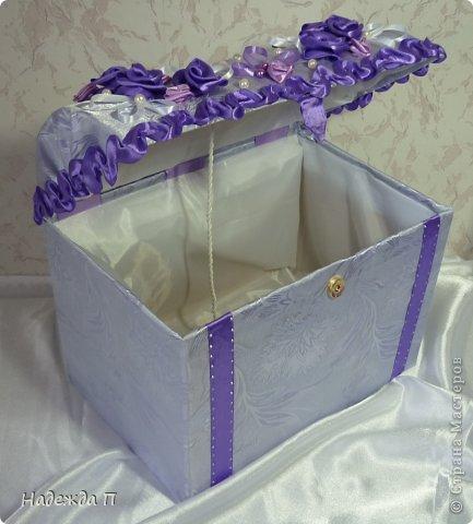 вот такой наборчик впервые в таком объеме... свеча очаг готовая купленная невестой я ее только немного украсила чтоб тоже была в теме ;) корзинка тоже куплена невестой очень скучная была весь декор на ней мой  фото 12